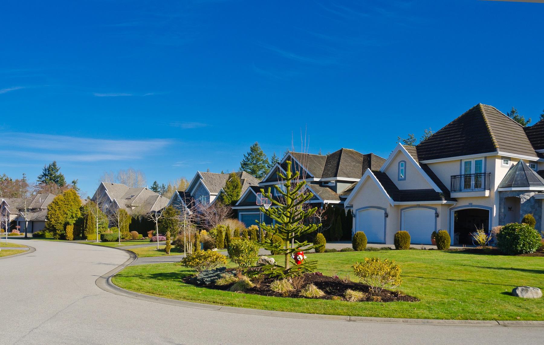 neighbodhood subdivision hoa.jpg