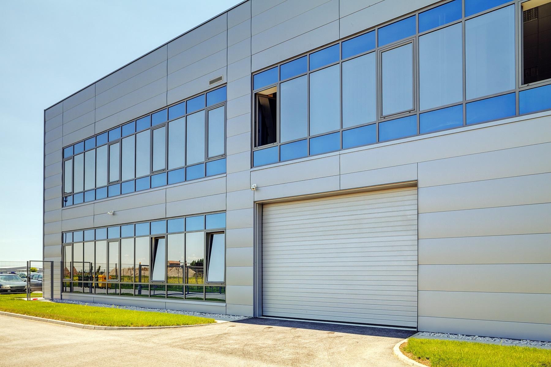 industrial warehouse corporate.jpg