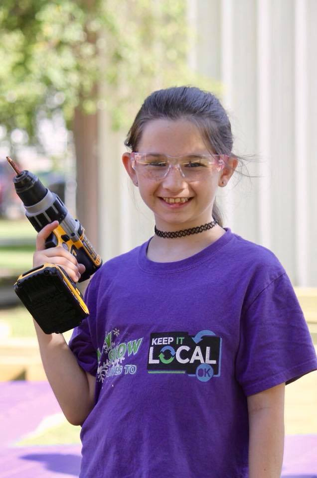 girl with drill portrait.jpg