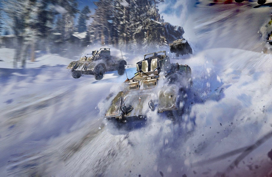 Image Source: www.warthunder.com