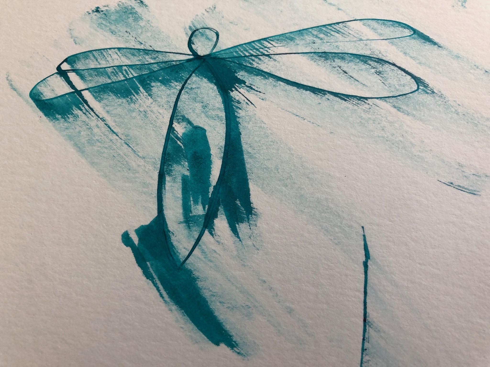 DragonflySmear.jpg
