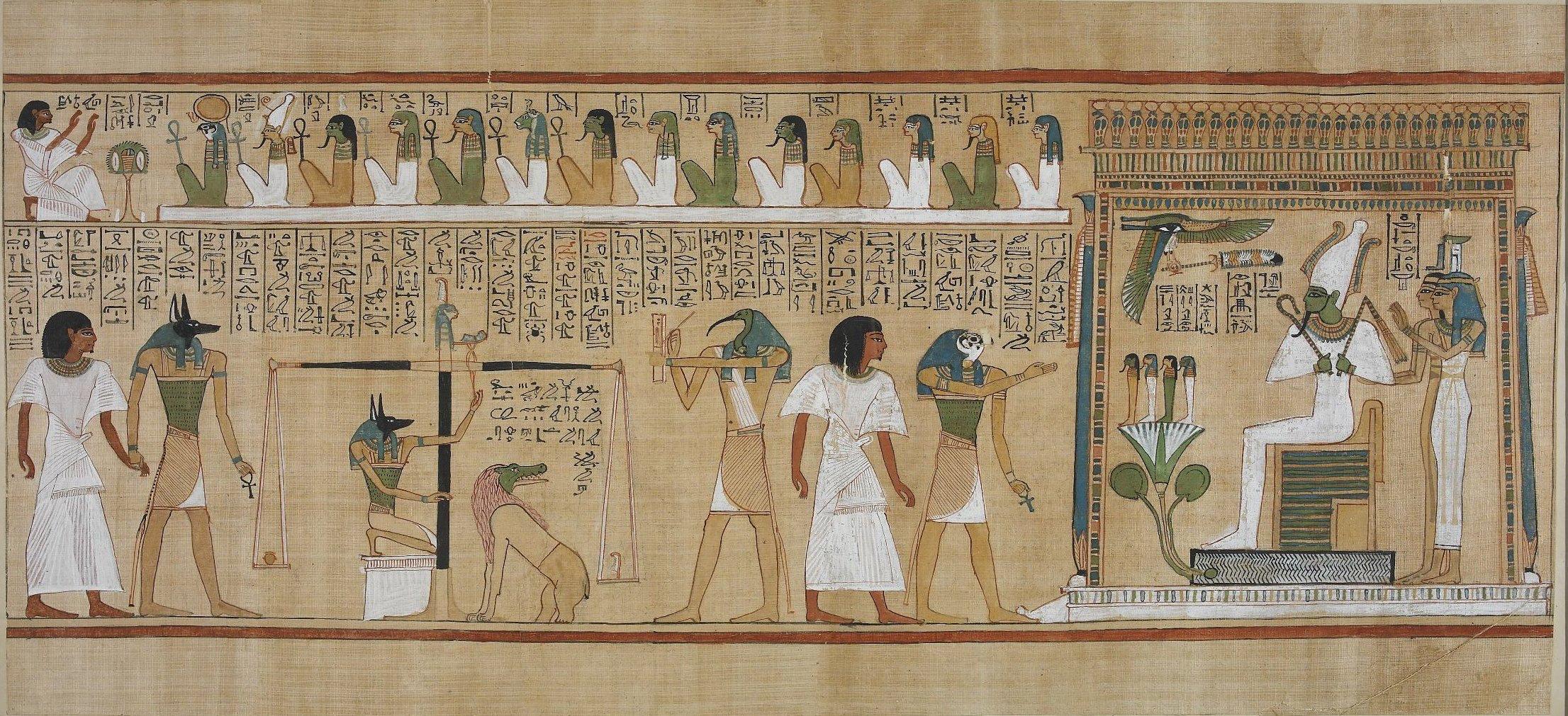 ScaleEgyptianBookOfDead.jpg