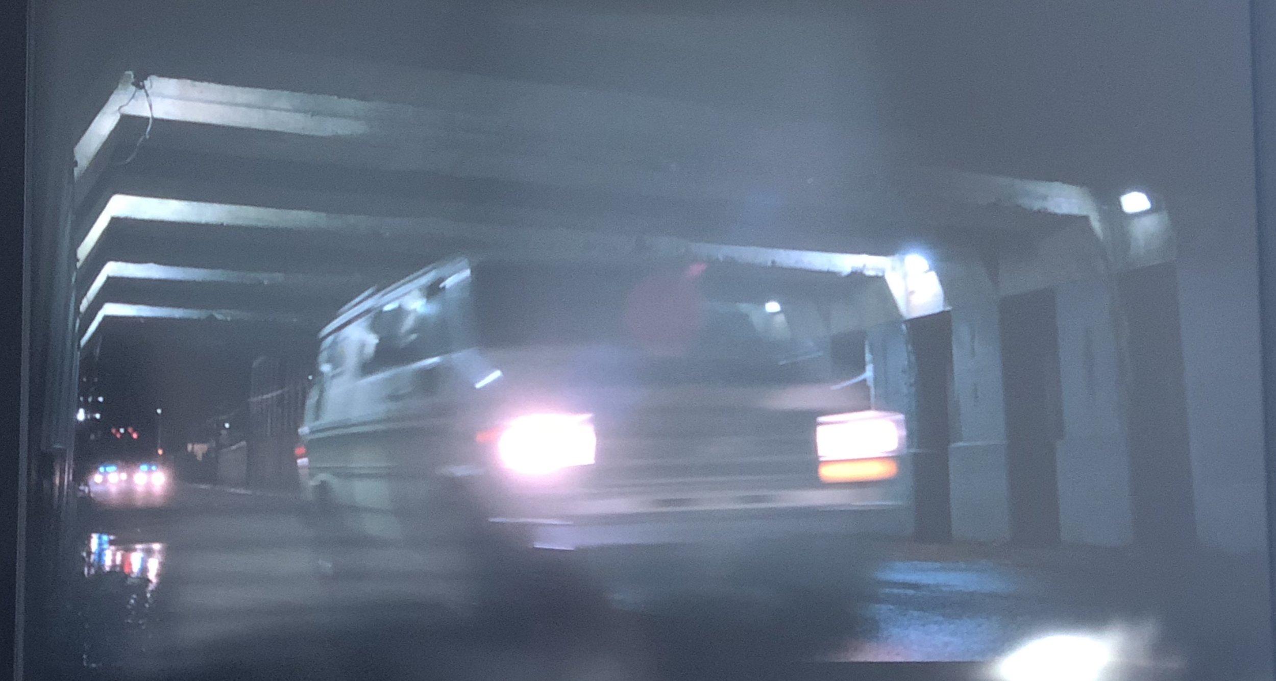 Image: Stranger Things S02E01