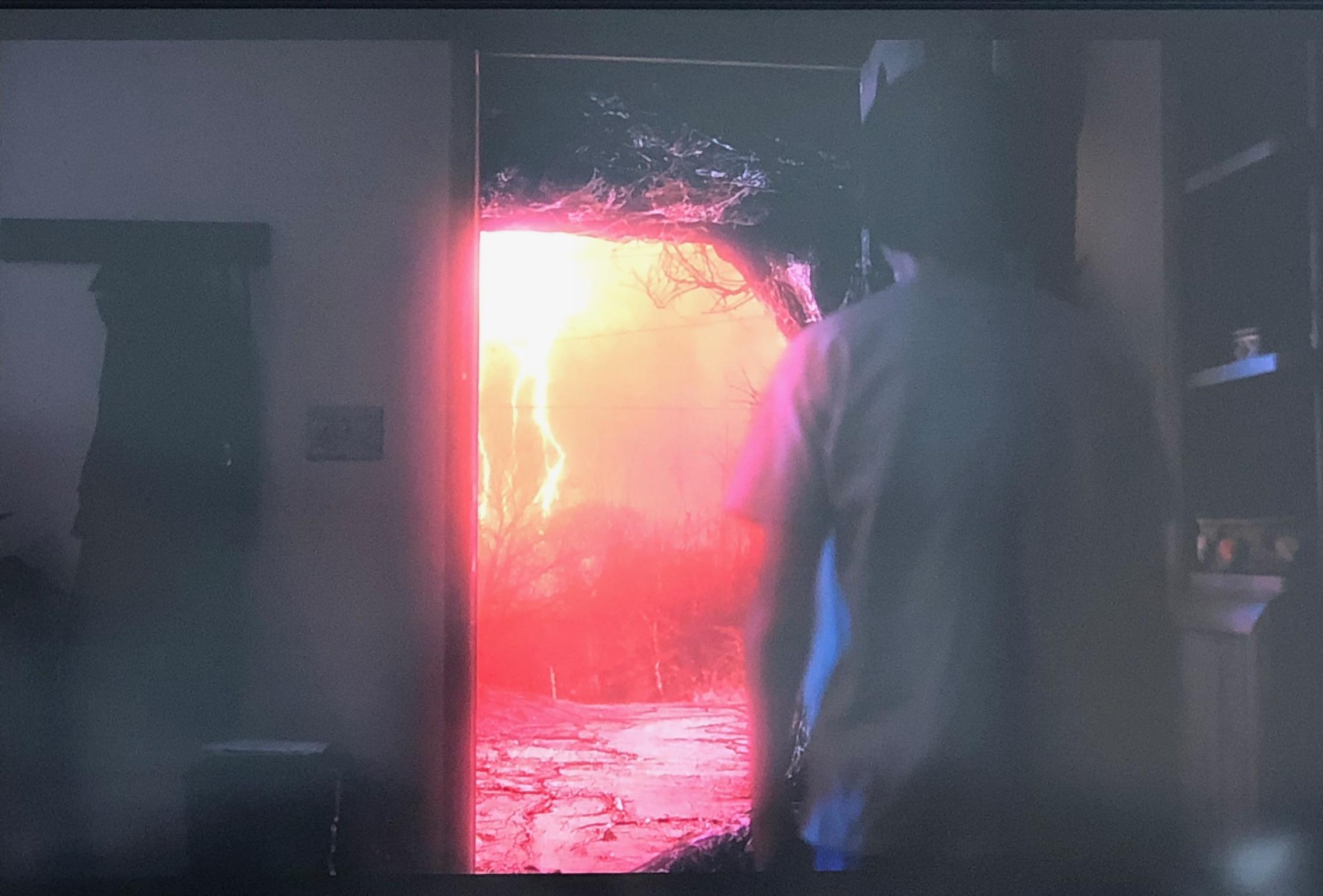 Image:  Stranger Things  Season 2