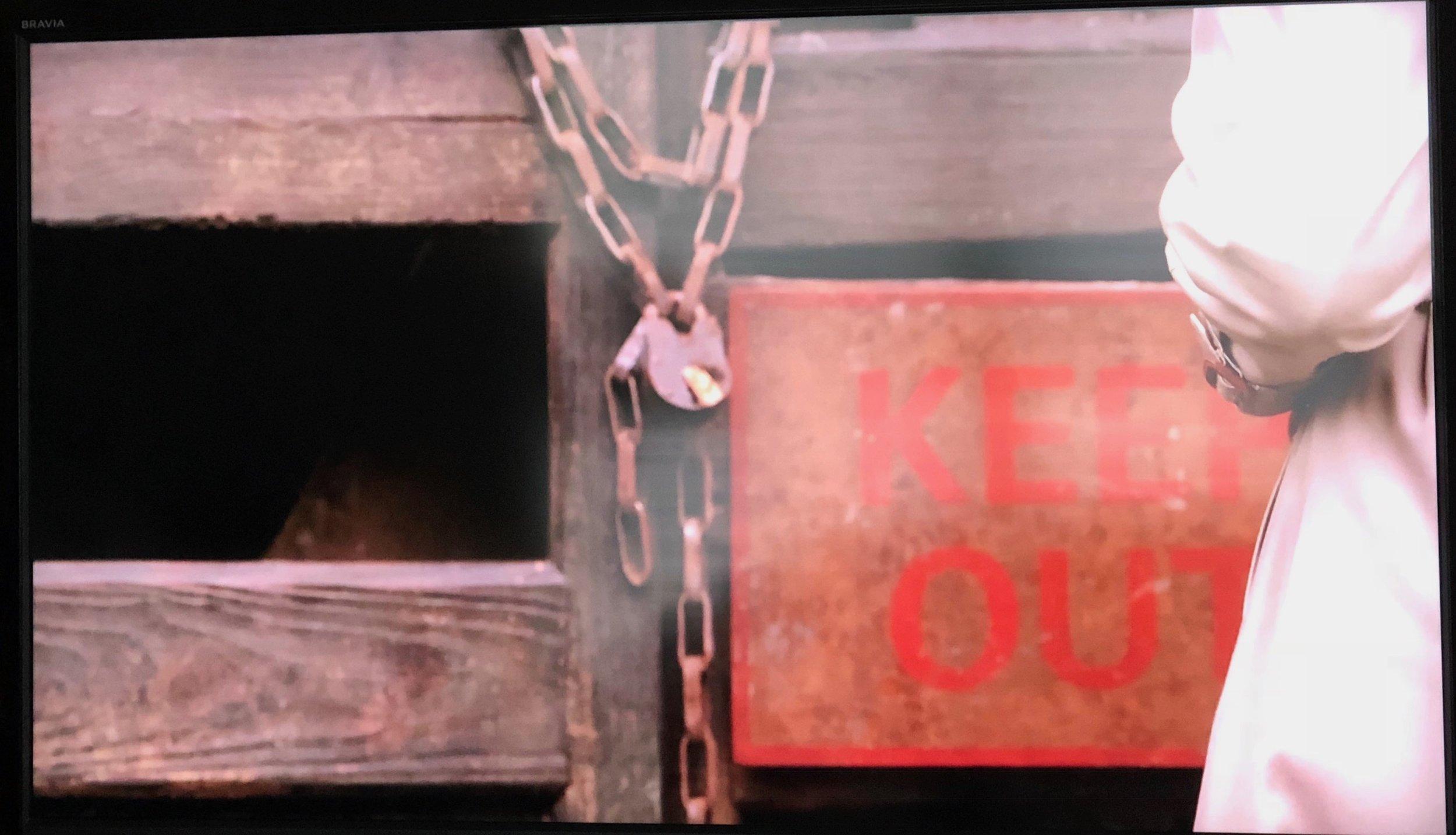 Image:  Outlander  S02E13 cue 20:15