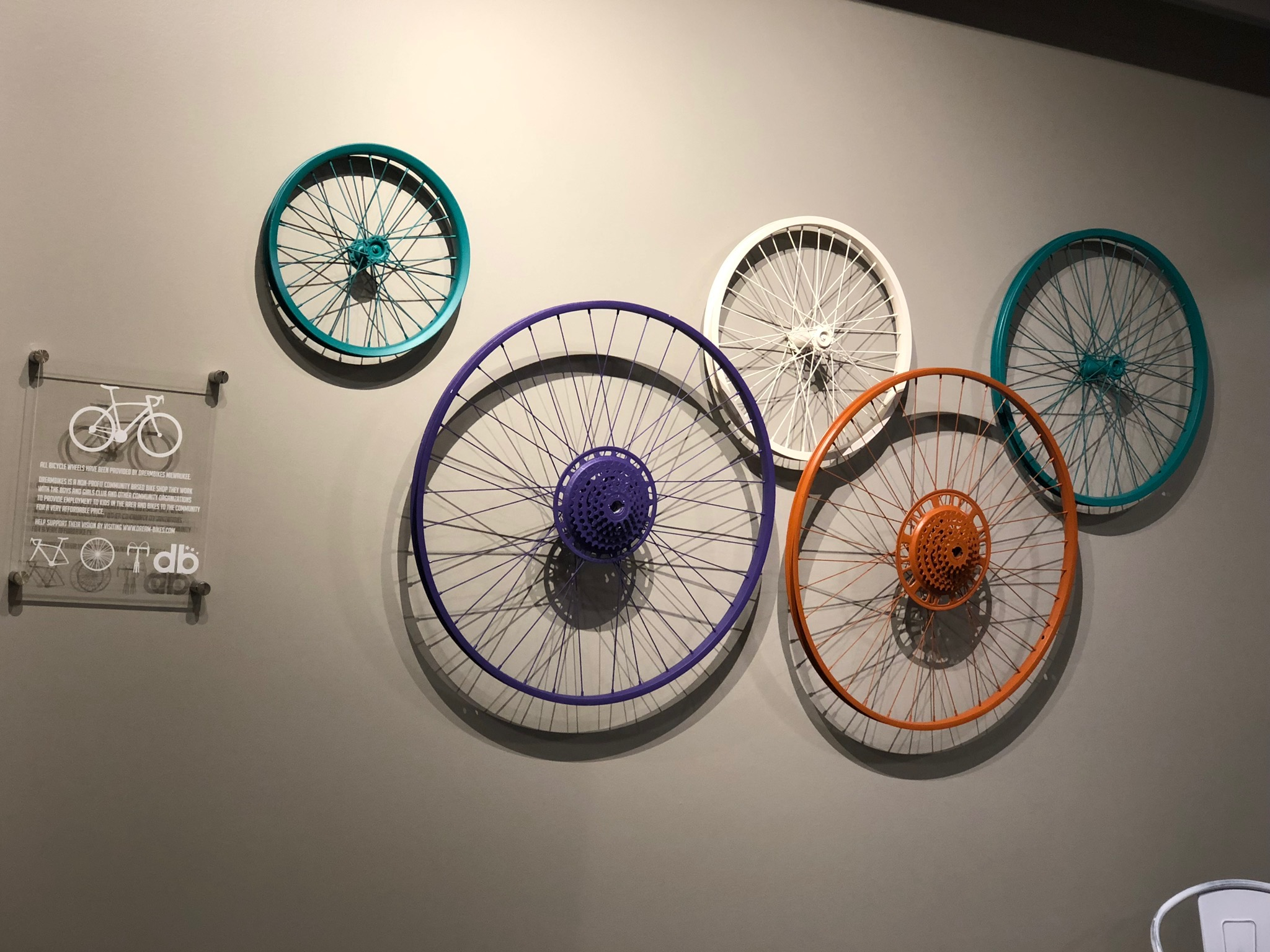 BikeWheels2jan4.jpeg