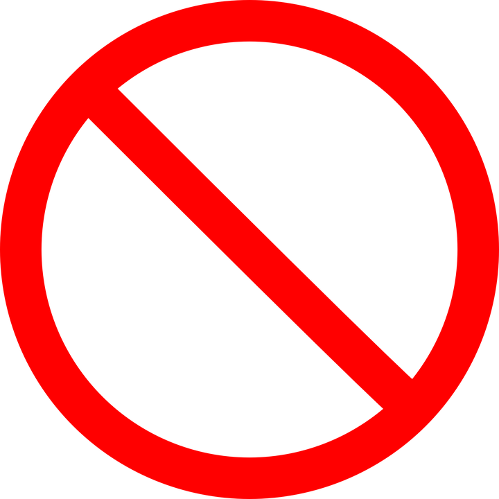 Prohibited.png