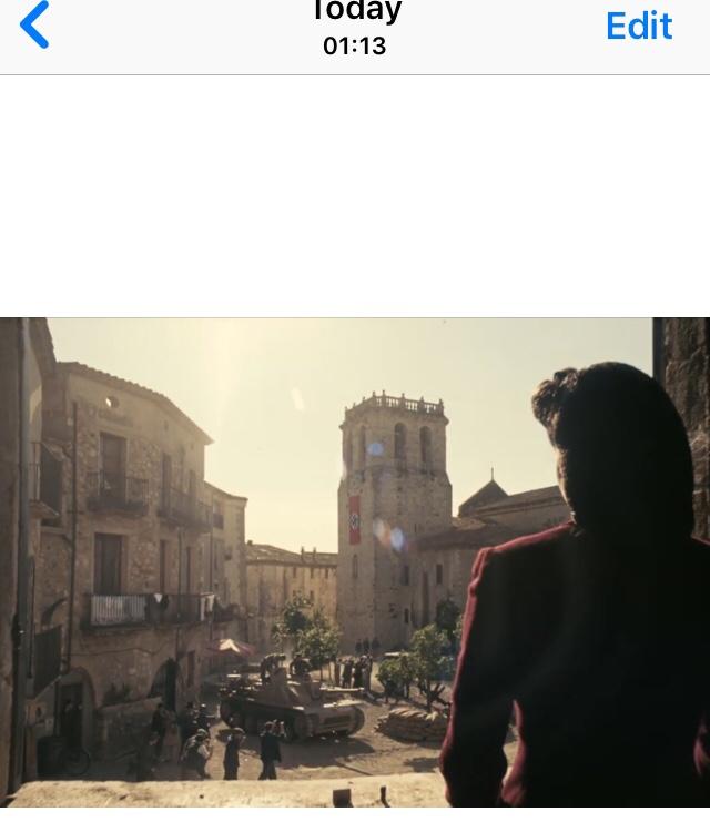 IMAGE:  Westworld  Season 3