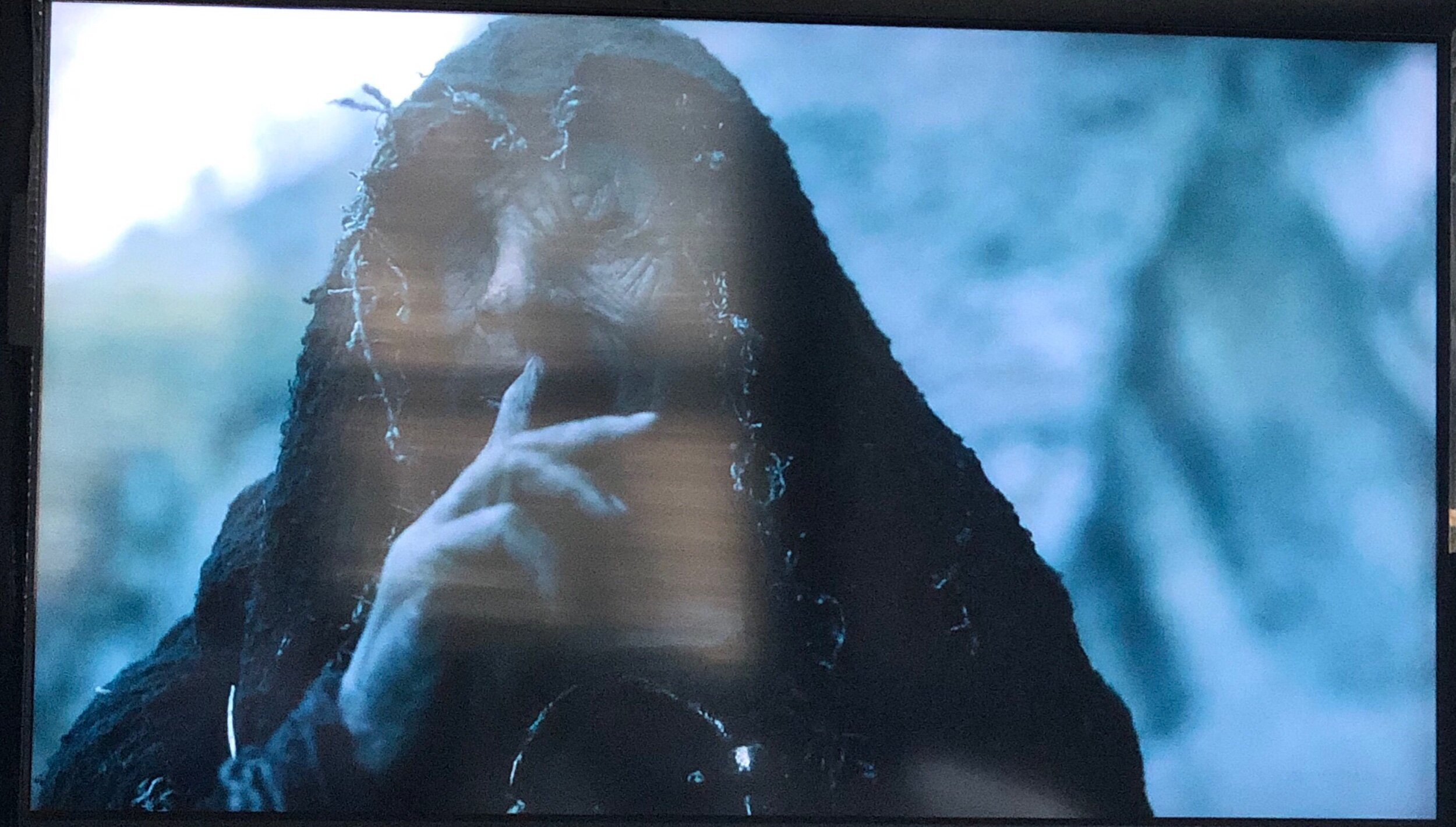 Vikings  S05E20 (2019)