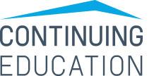 peak-u-continuing-education-icon2.jpg