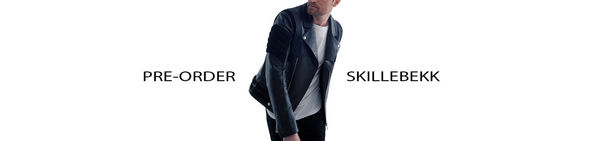 Skillebekk - Banner.jpg
