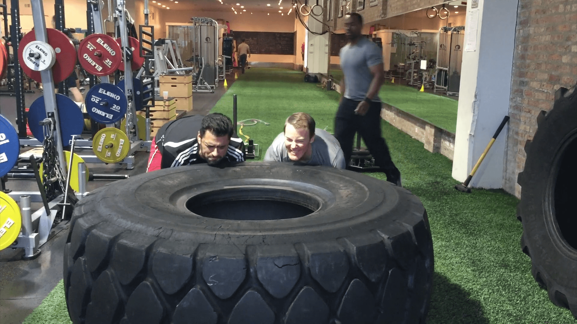 grit tire.png