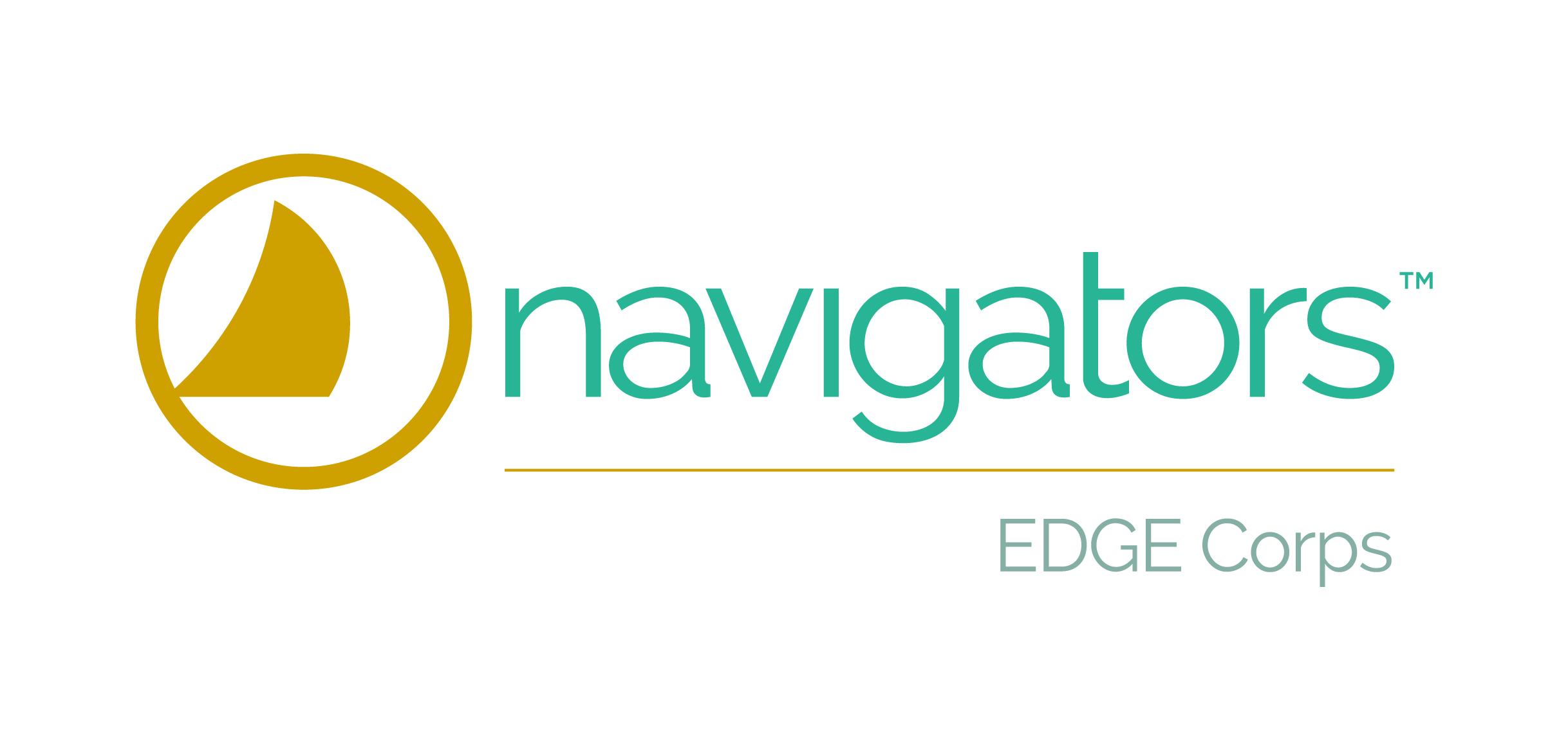 Navigators_EDGECorps_Color.jpg