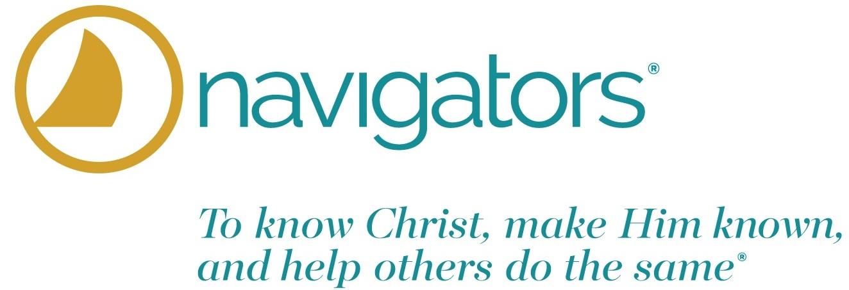 Navigators_Logo_Tagline.jpg