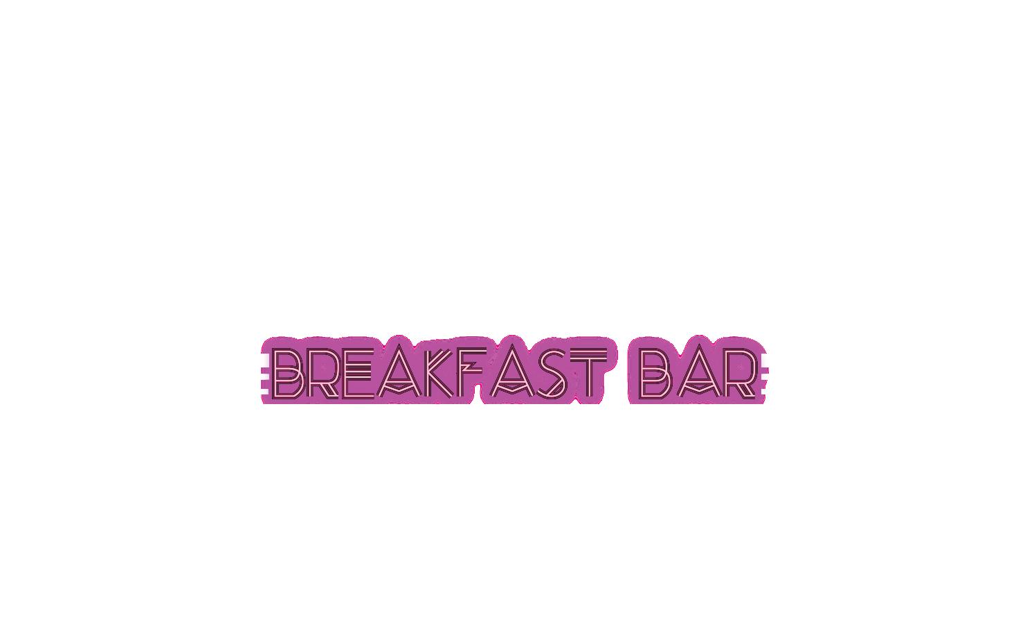 Nighthawkbb-02.png