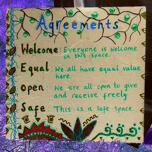 Vela Tent Agreements.jpg