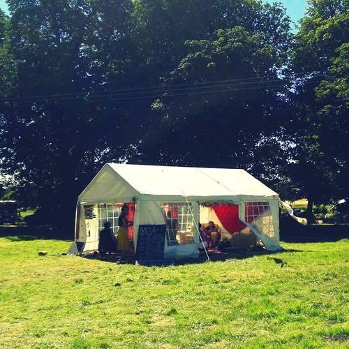 The Vela Tent.jpg