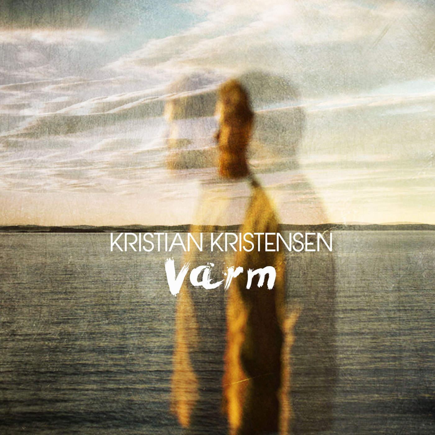 KK - Varm - Single (cover).jpg