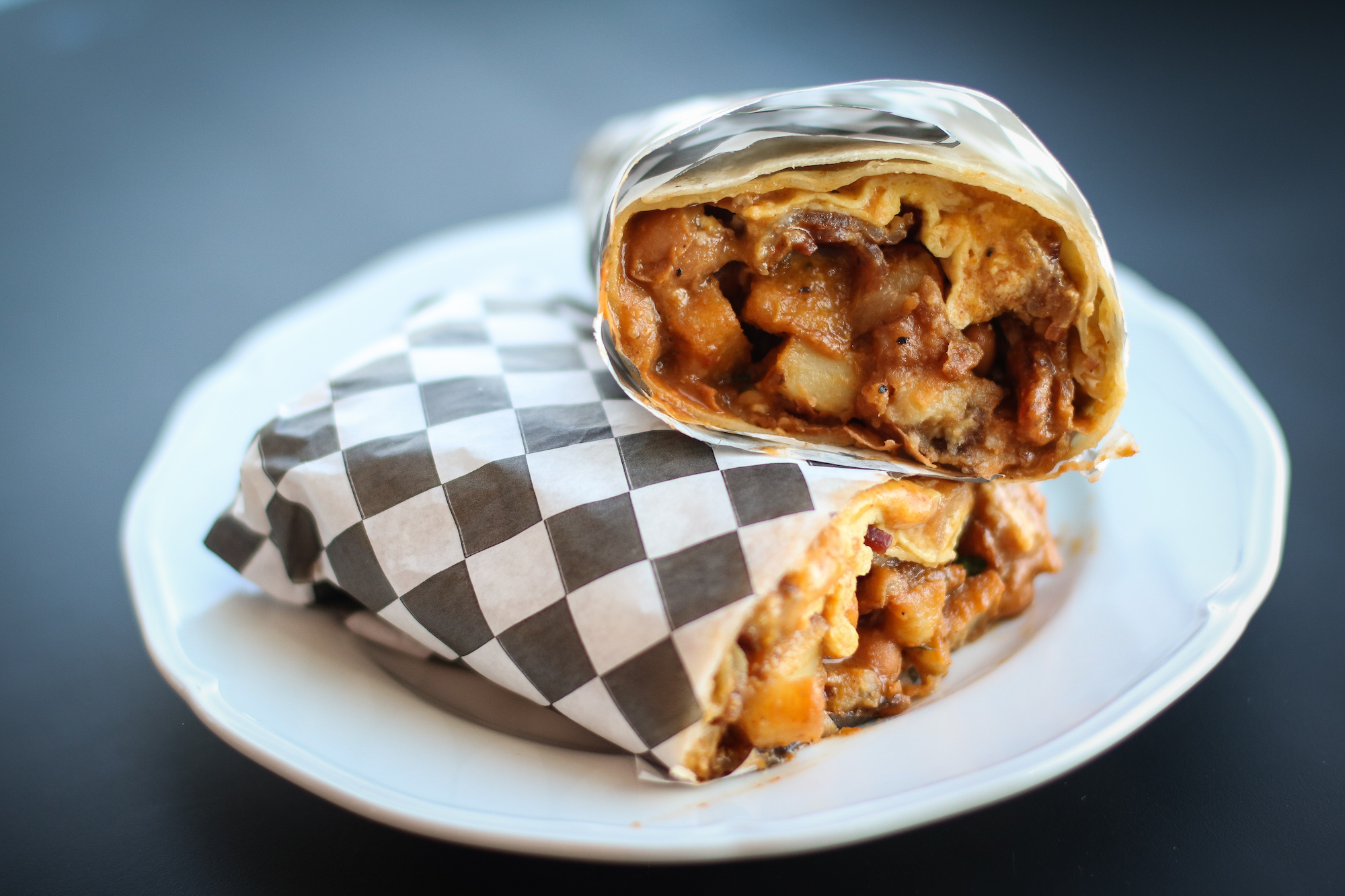 Don Juan Breakfast Burrito.jpg