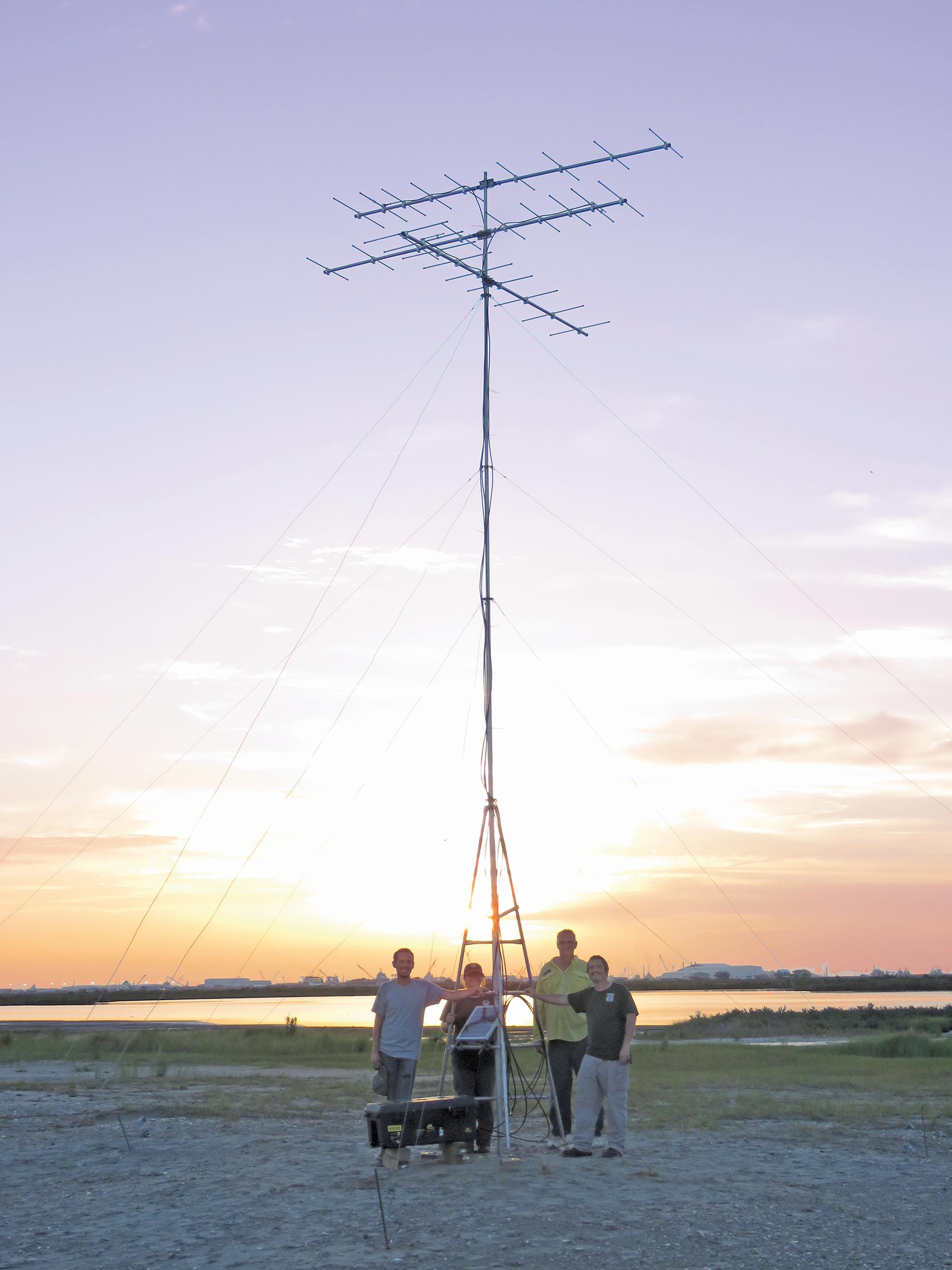BTNEP_VHF_station.png