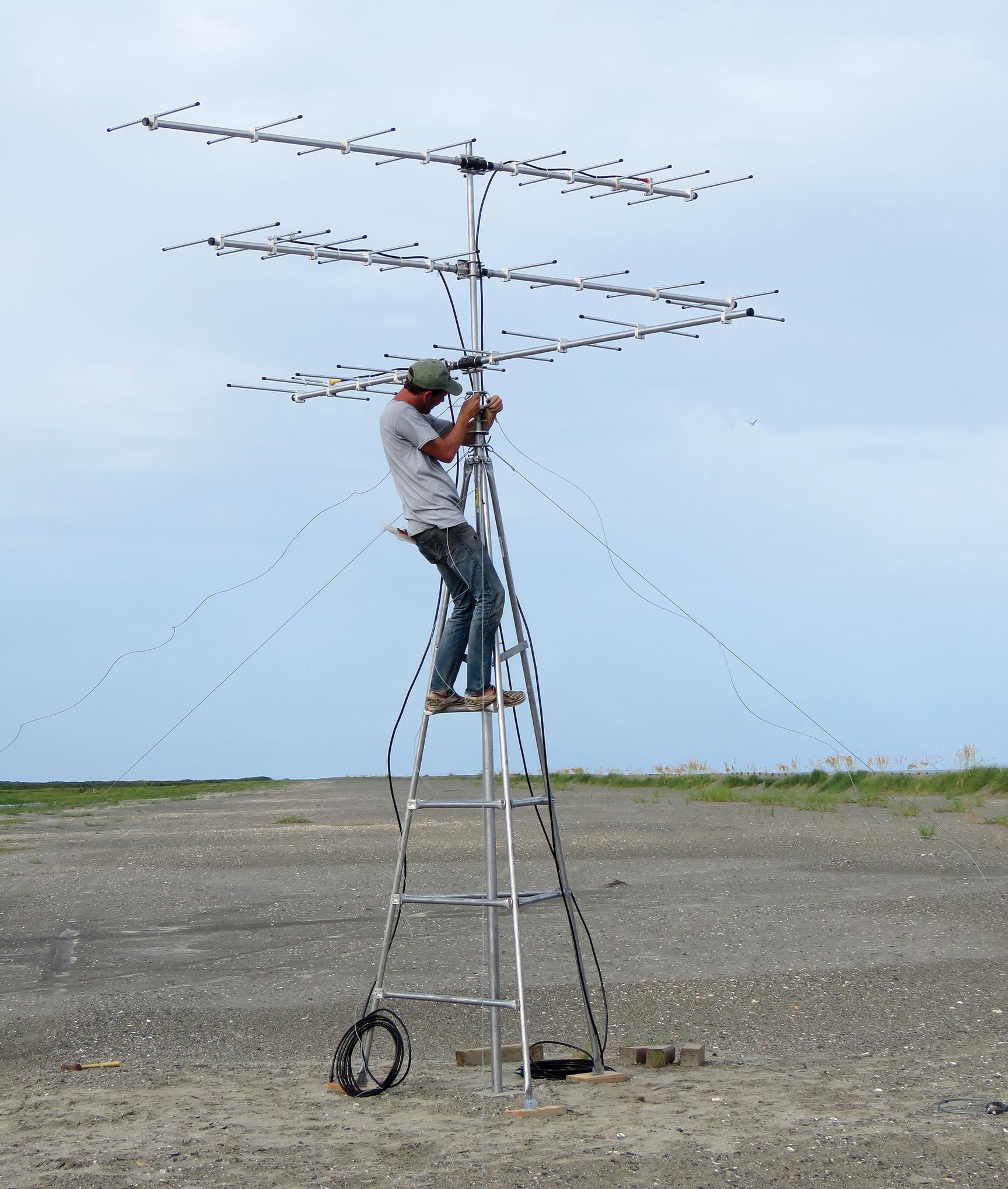 Start_of_BTNEP_VHF_station.png