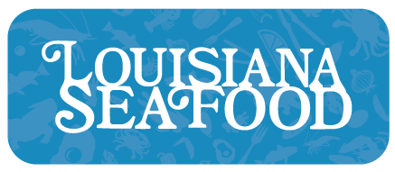 LouisianaSeafood_4C_Blue_no_tagline.png
