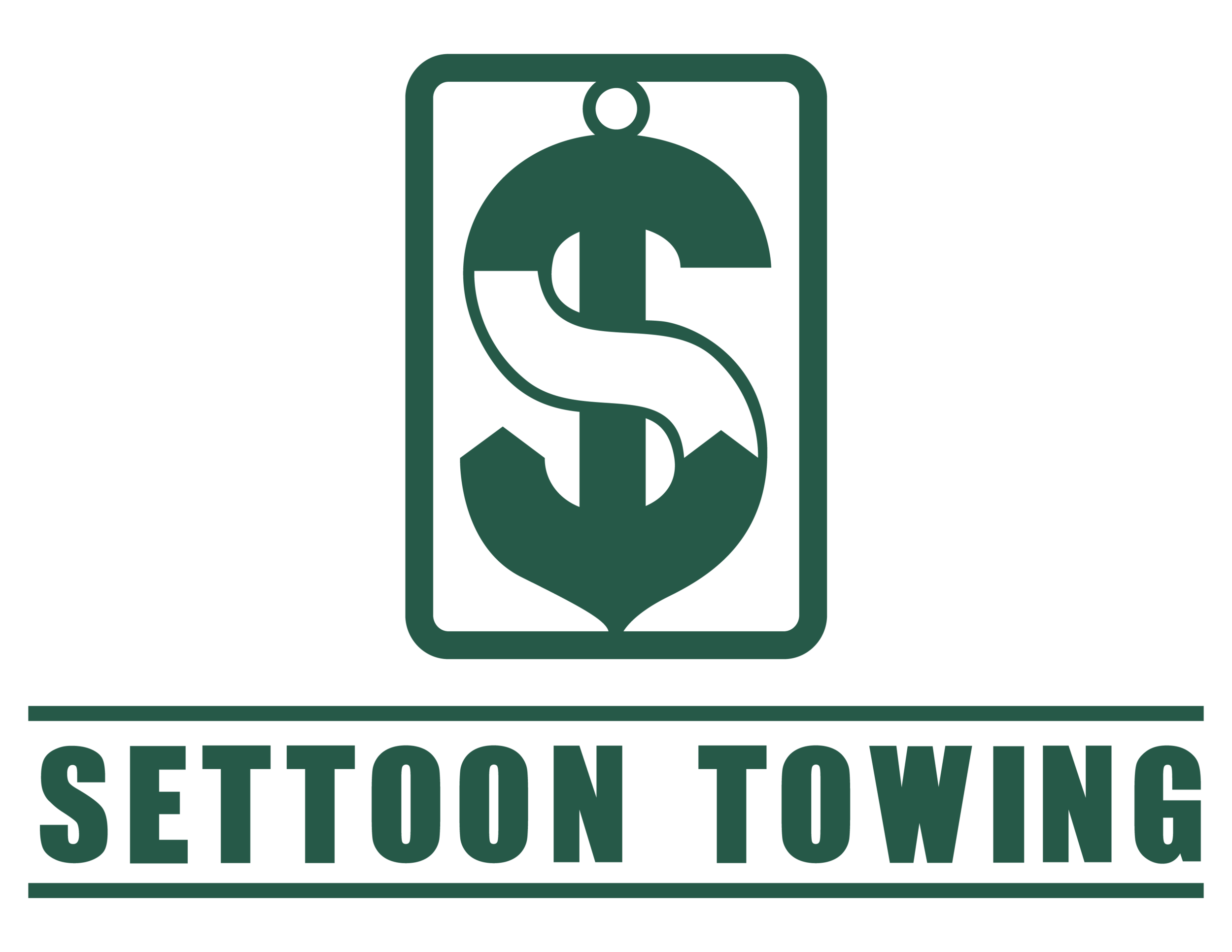 Settoon Towing-Logo-01.png