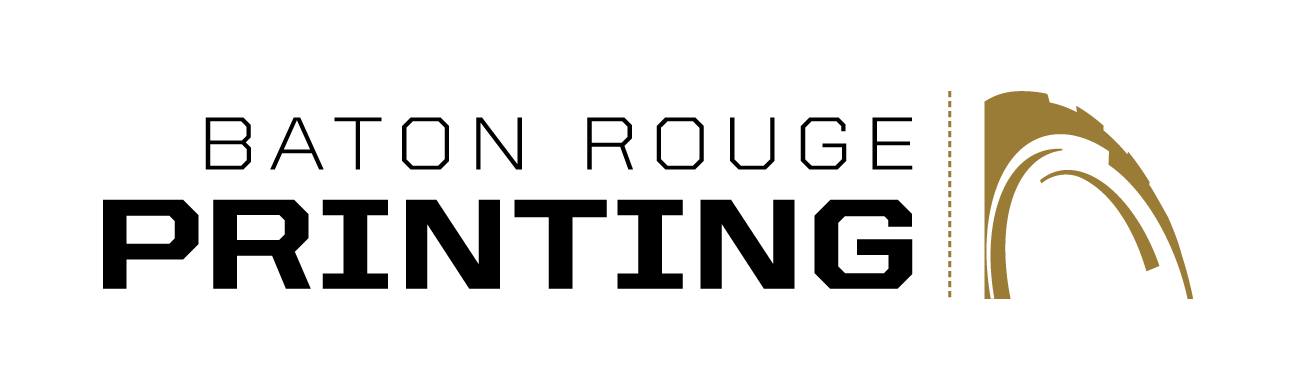 BRP-Logo.png