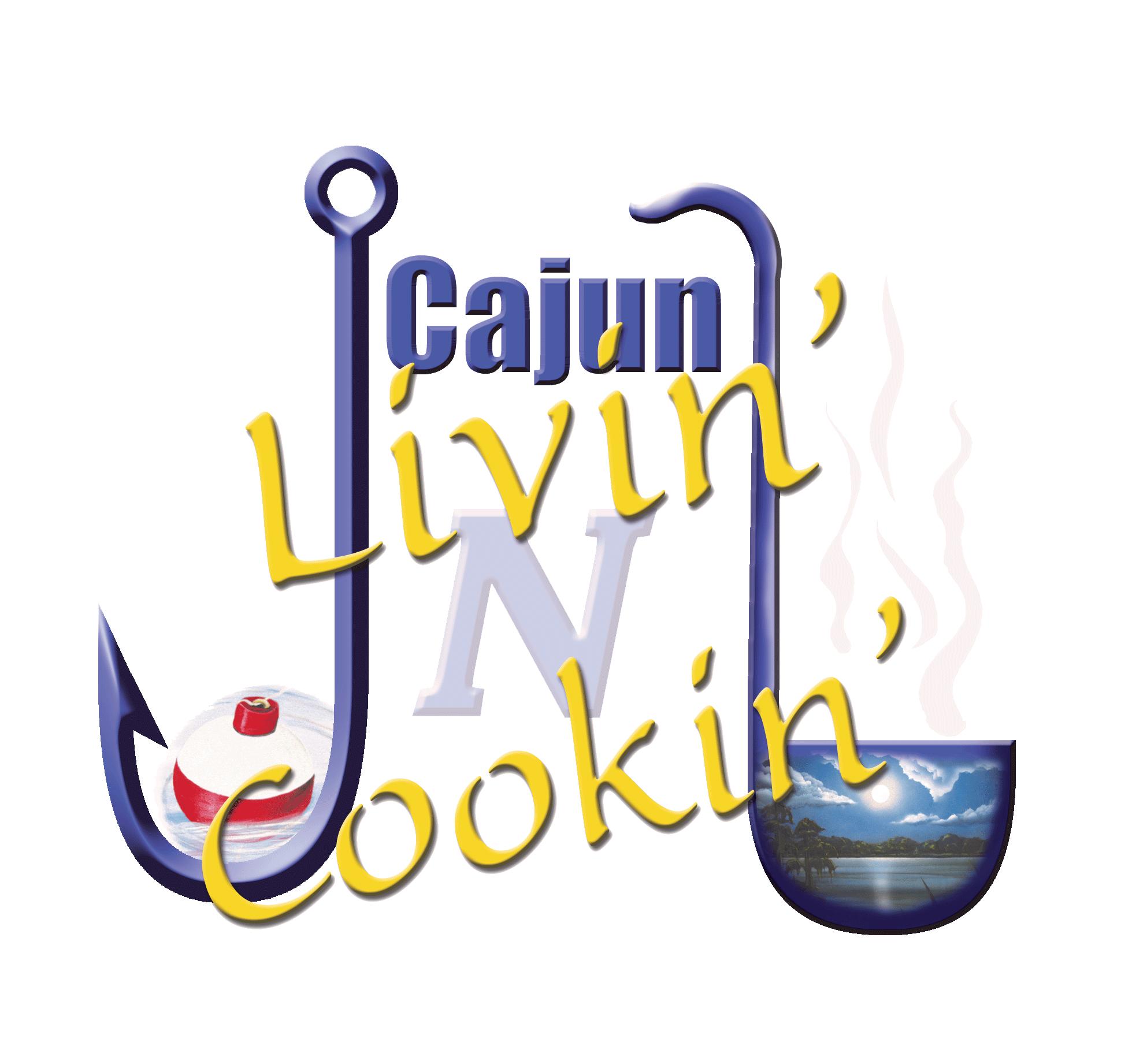 CajunCookin_Logo.png
