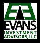 EvansInvestment_logo.png