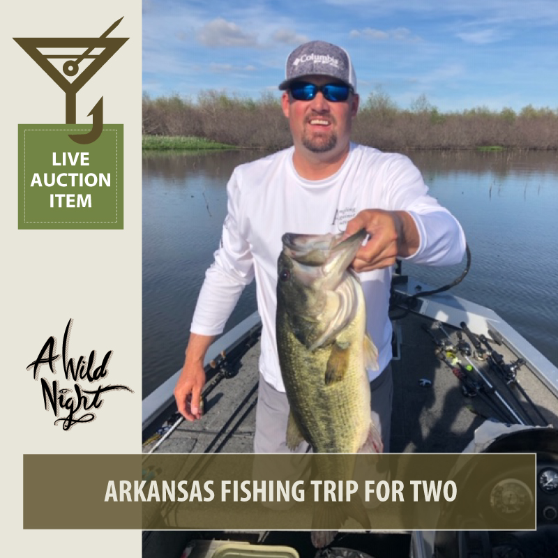 2019_Live_ArkansasFishing.jpg