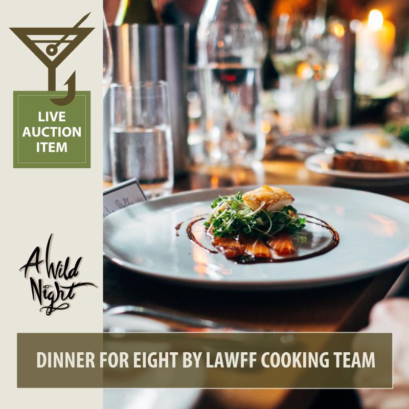 2019_Live_LAWFF-Dinner.jpg