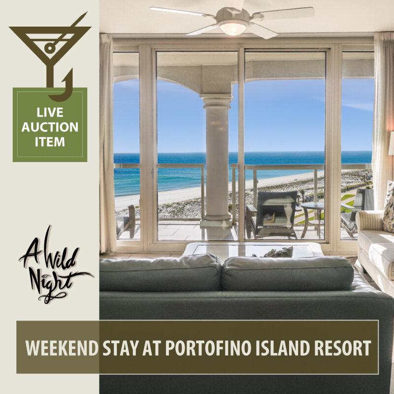 2019_Weekend-Stay-at-Portofino.jpg