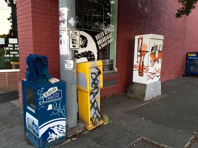 Tacoma radness 2.jpg