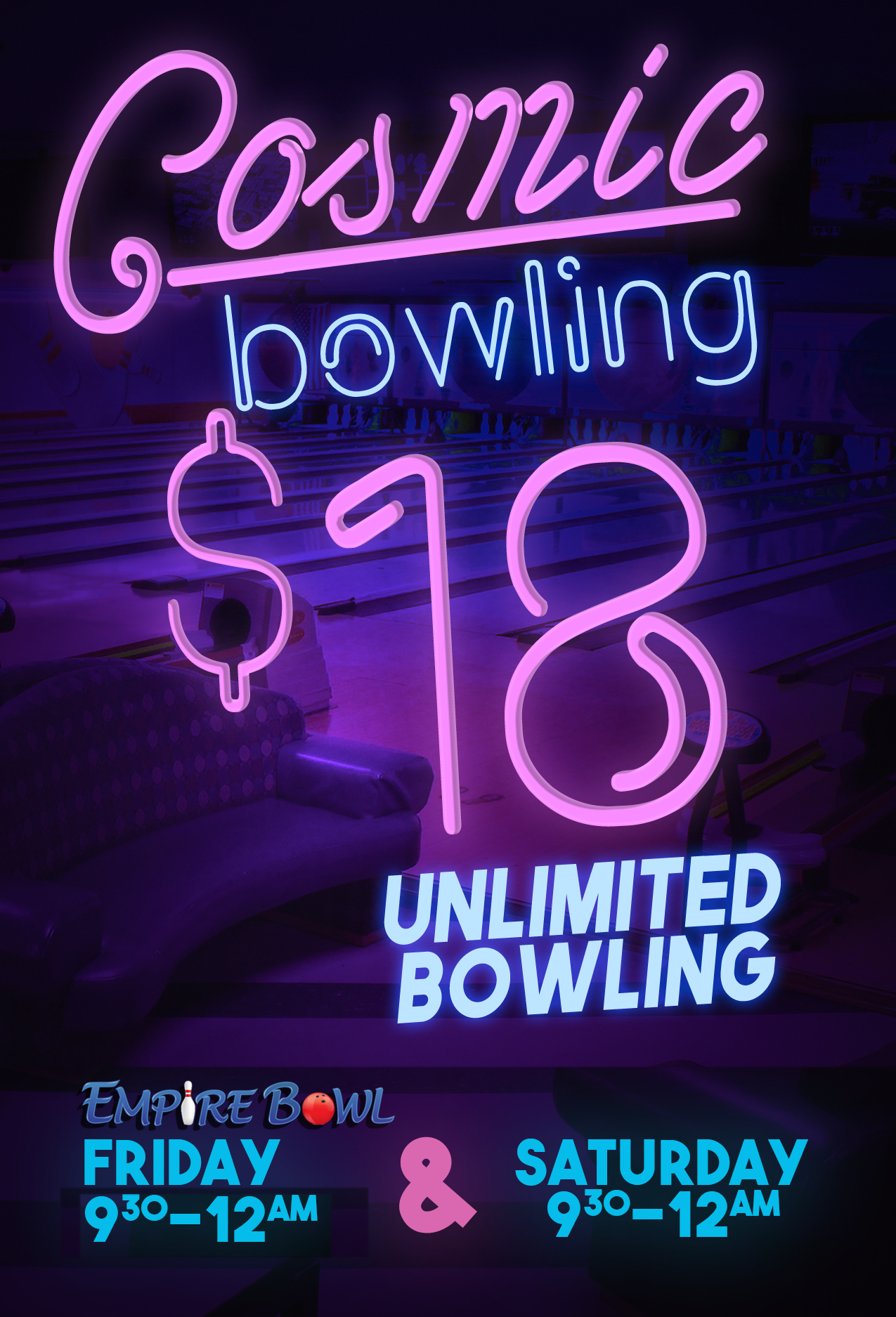 cosmicbowling.png