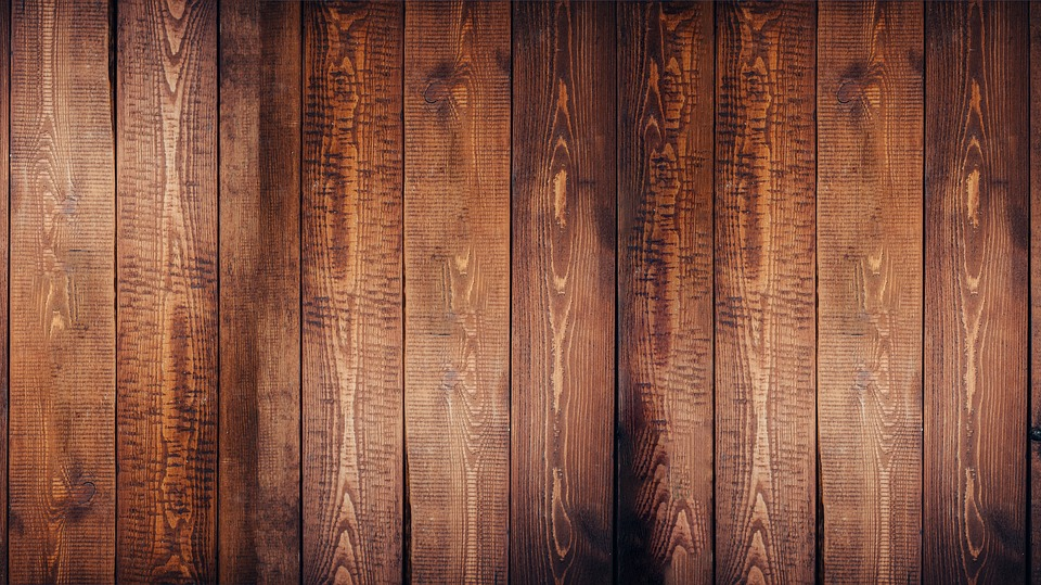 An image of wooden floorboard. Belinda writes reminding us to check-in with the floor and find support and relaxation in the knowledge and sensation that we are supported. Use this certainty and explore what it's like to be supported through both easy and difficult times.