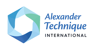 Alexander Technique International (ATI)