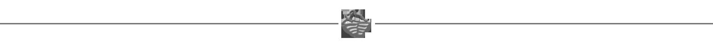 RN logo bird line 2.png