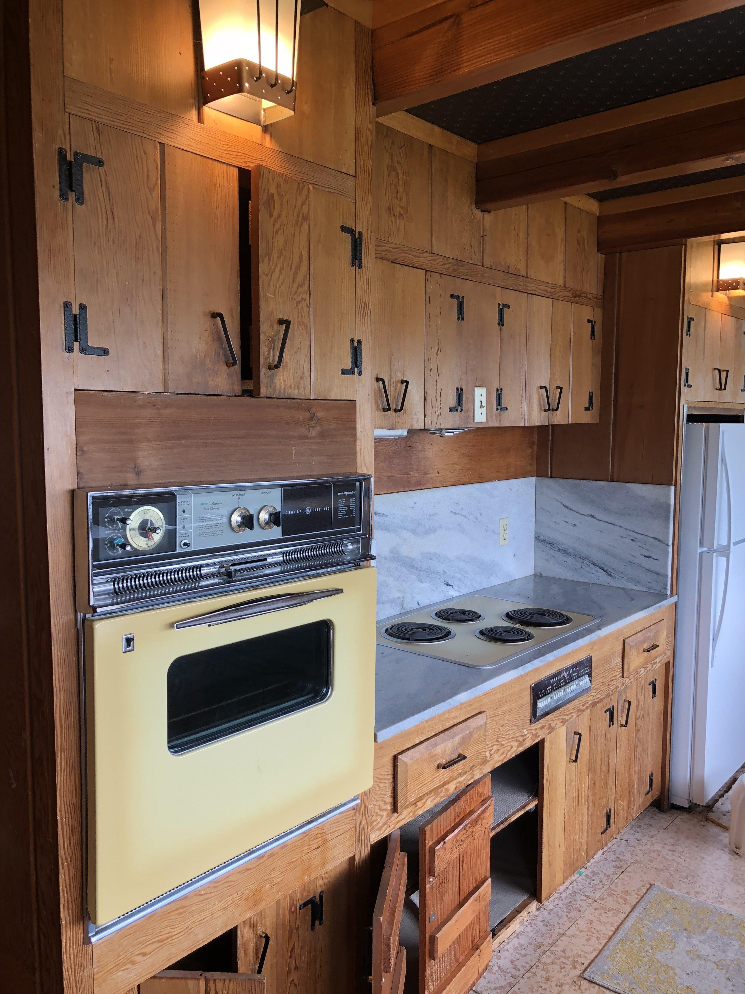 Before Kitchen appliances.jpeg