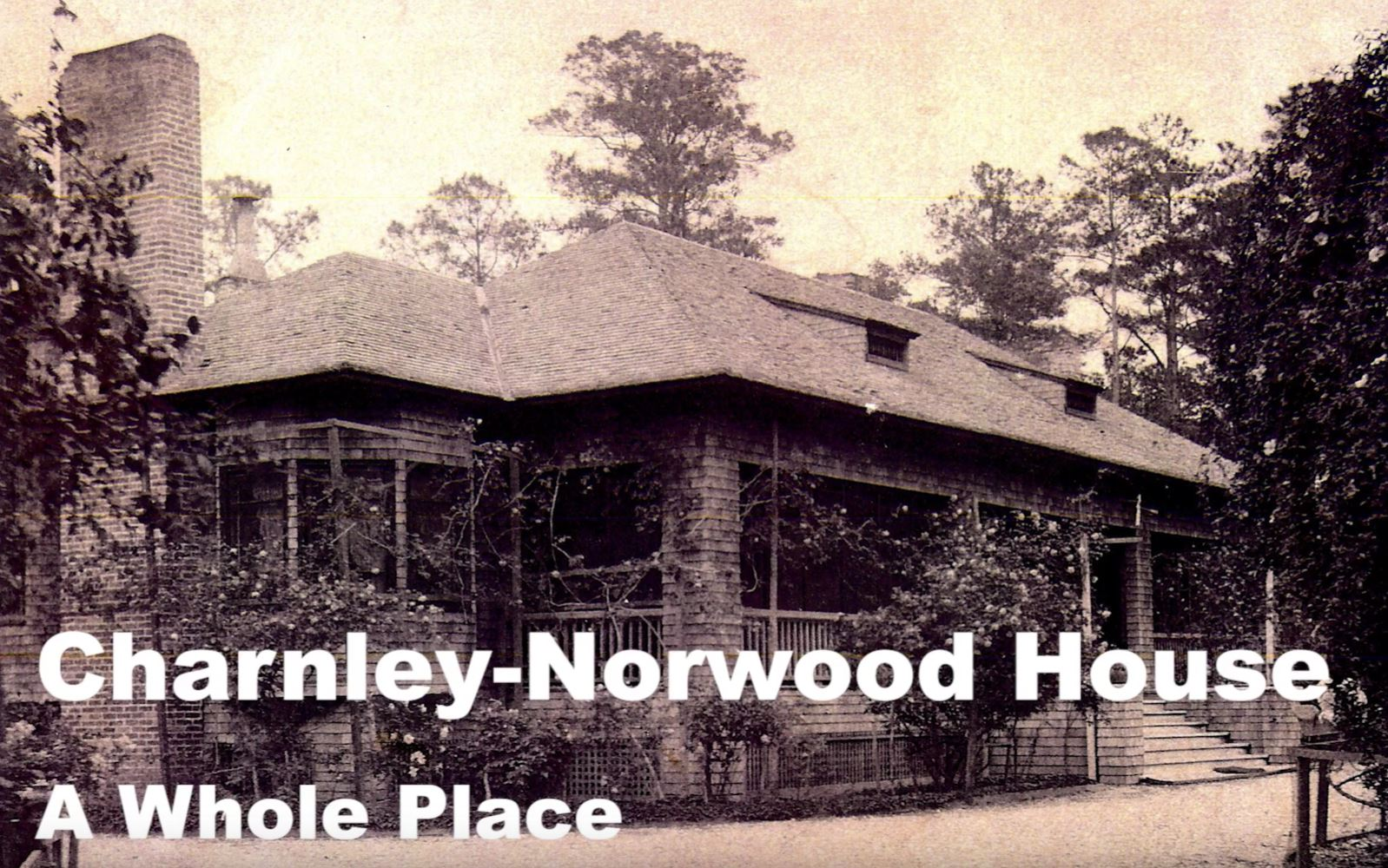Charnley Norwood.JPG