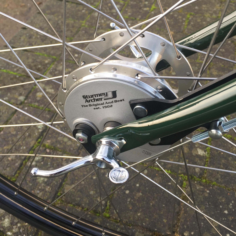 Hill bike 8.jpg