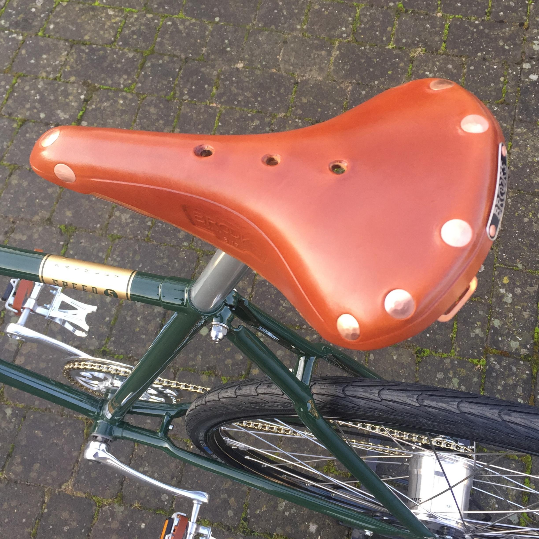 Hill bike 7.jpg