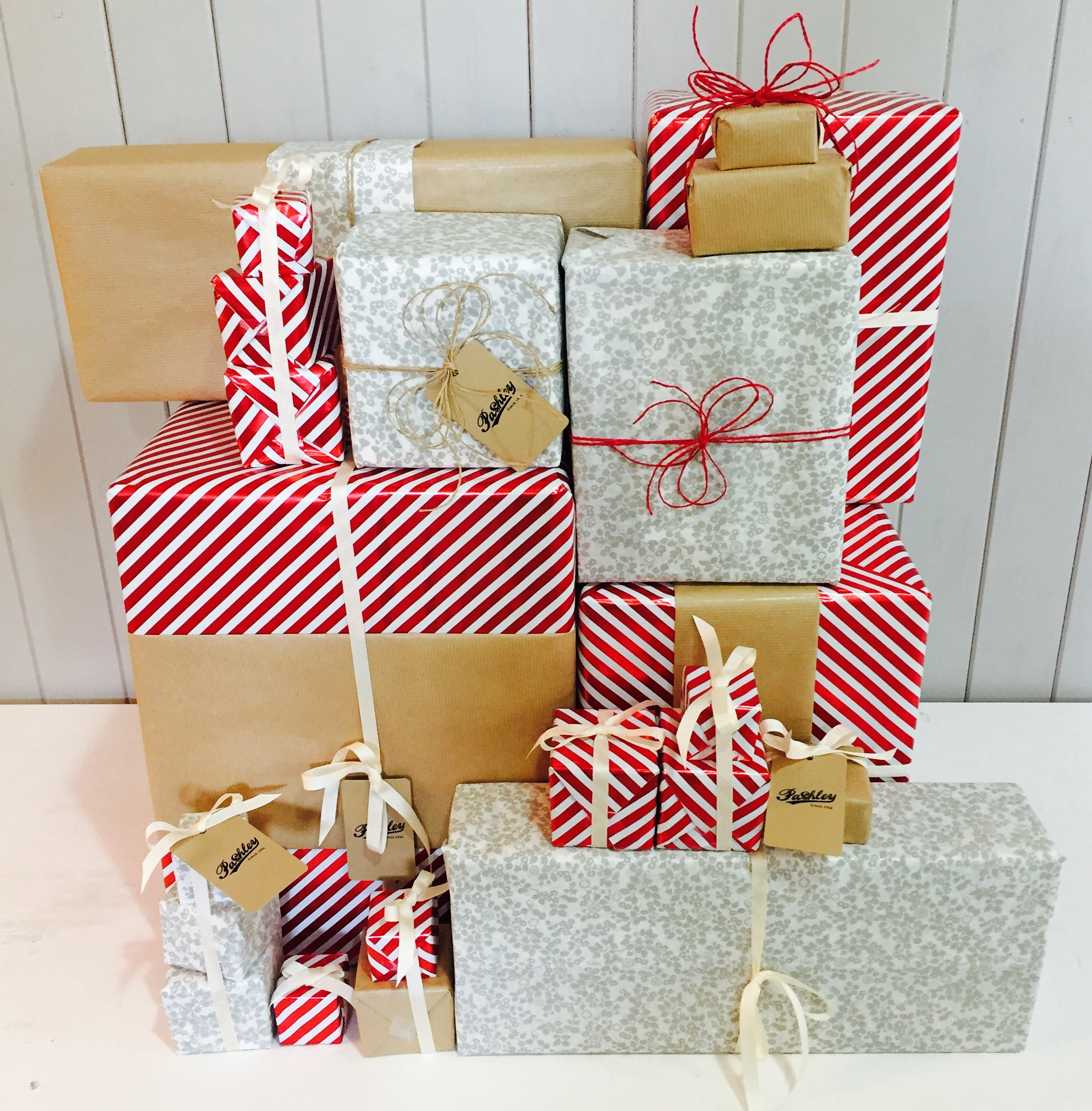 xmas gifts 1.jpg