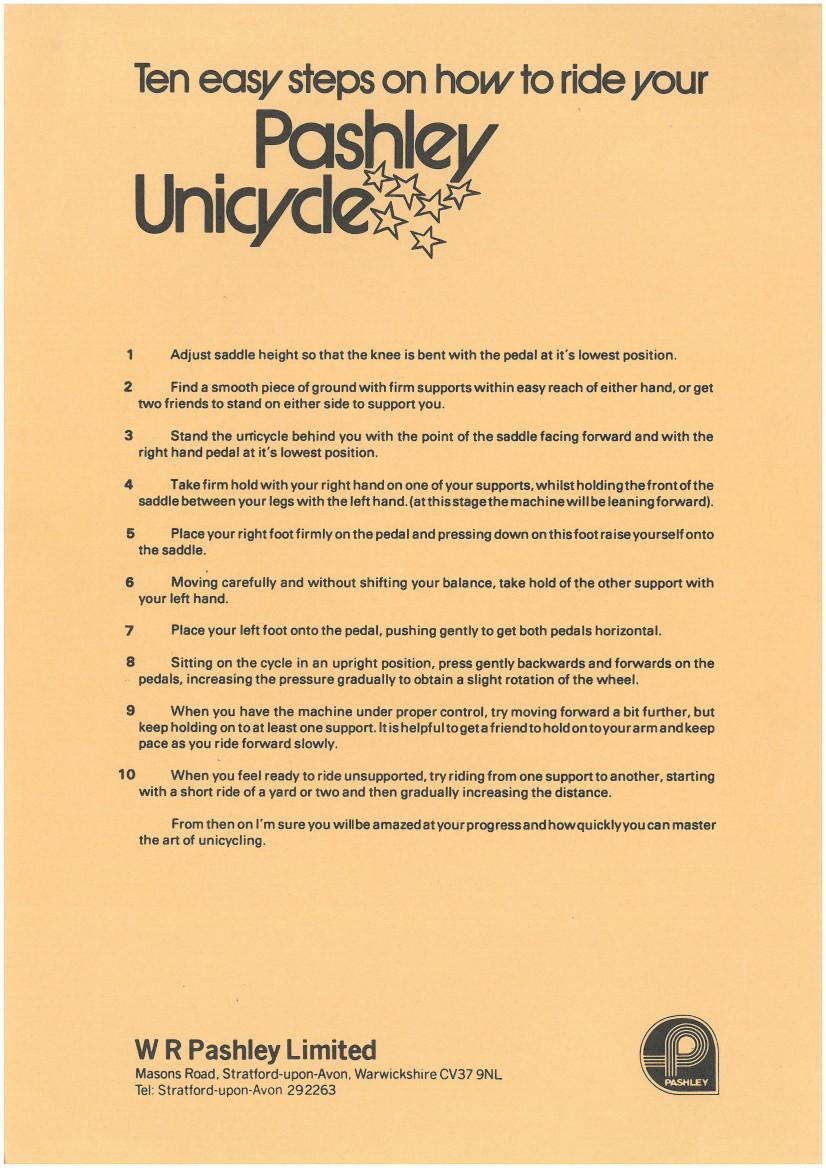 Unicycle3.jpg