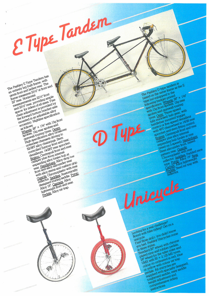 Unicycle4.jpg