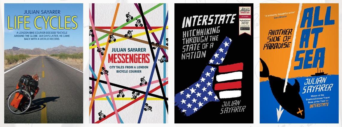 Juliansayarer books.jpg