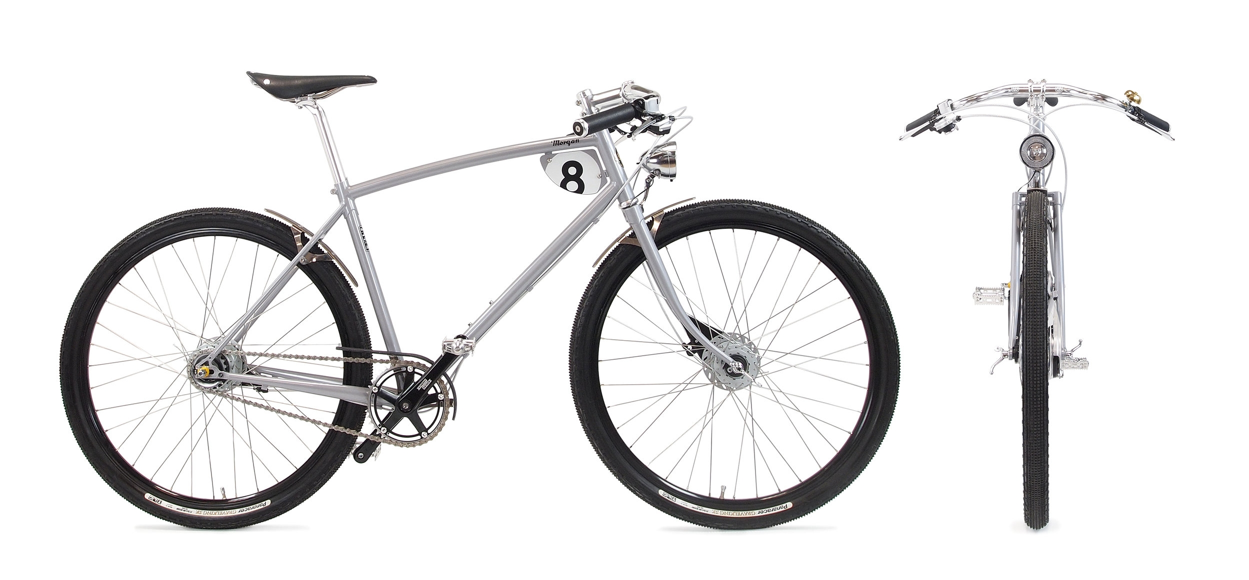 Pashley Morgan 8 - Side and Front.jpg