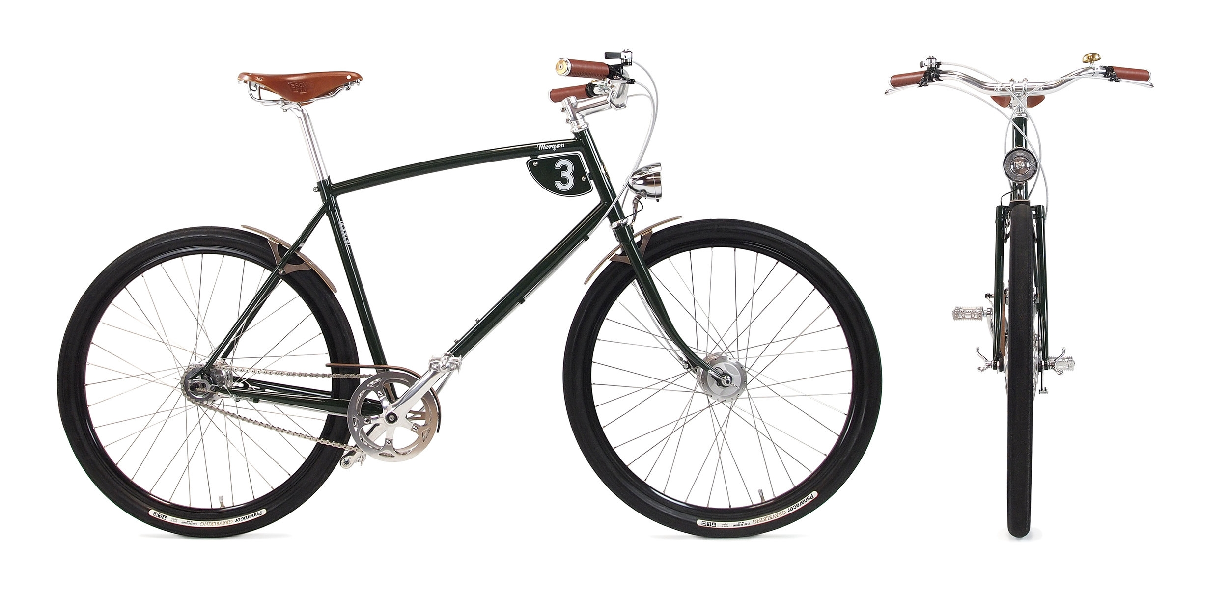 Pashley Morgan 3 - Side and Front.jpg