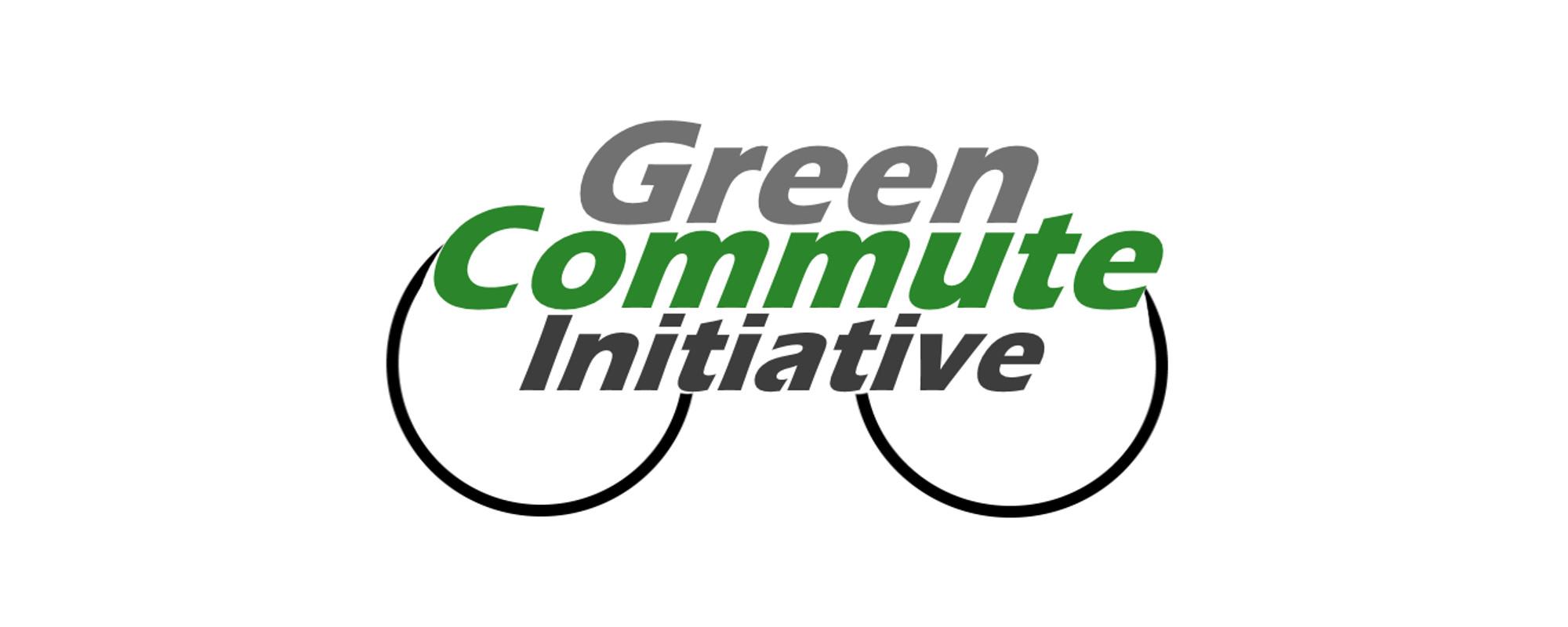 GreenCommuteInitativeLogoWEB.jpg