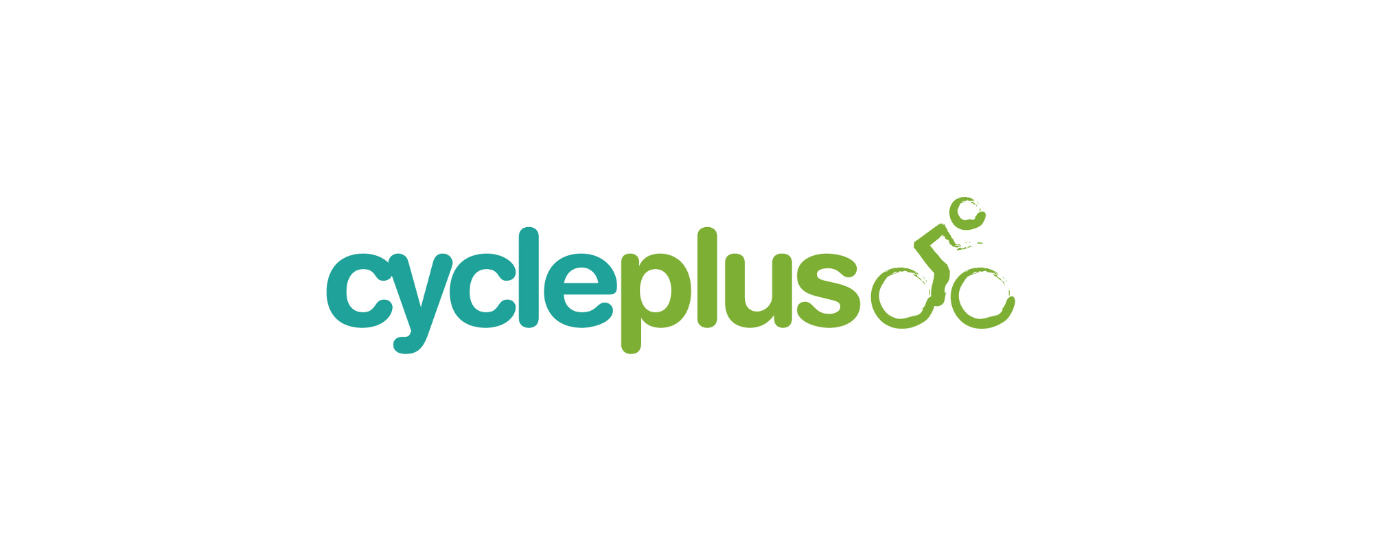 cycle-plus-logoWEB.jpg